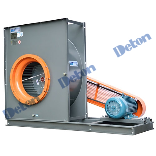 13-48-R3-C Cooking Fume Purification Centrifugal Fan