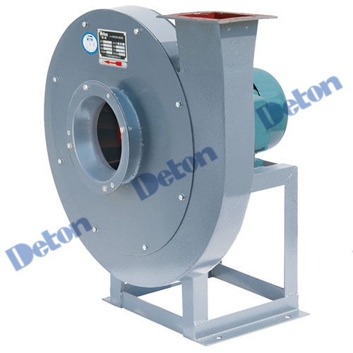 9-19 Series High Pressure Centrifugal Fan