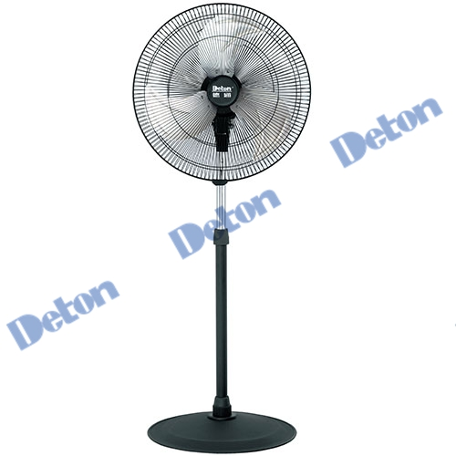 Commercial Stand Fan (Domestic Grill 18