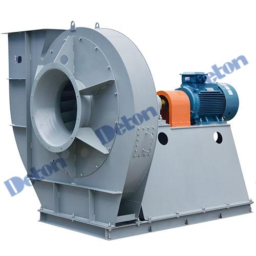 DF28 Series Centrifugal Fan
