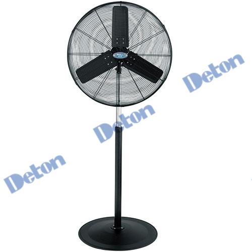 DFK Series Stand Powerful Fan (26