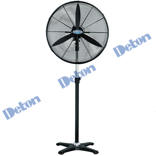 DF Series Stand Powerful Fan(20