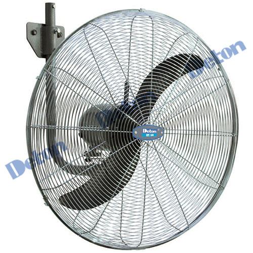 DF Series Wall Powerful Fan(20