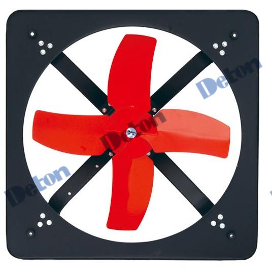 FA2 Series Exhaust Fan (10