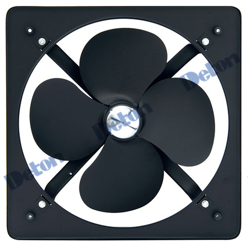 FA Series Exhaust Fan (8