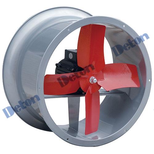 FB Series Low Noise Wall Ventilating Fan ( 10