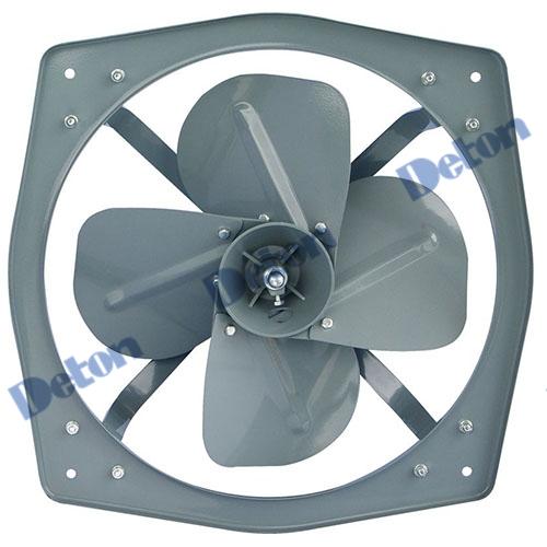 FQ Series Powerful Exhaust Fan (12