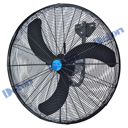 NWF Series Wall Powerful Fan (20