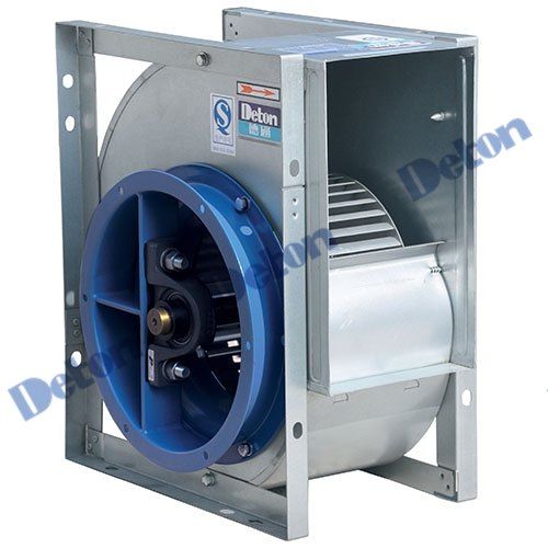 TAE-SW Series Single Inlet Centrifugal Fan