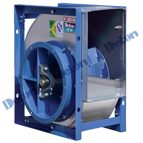 TDF-SW Series single inlet Centrifugal fan
