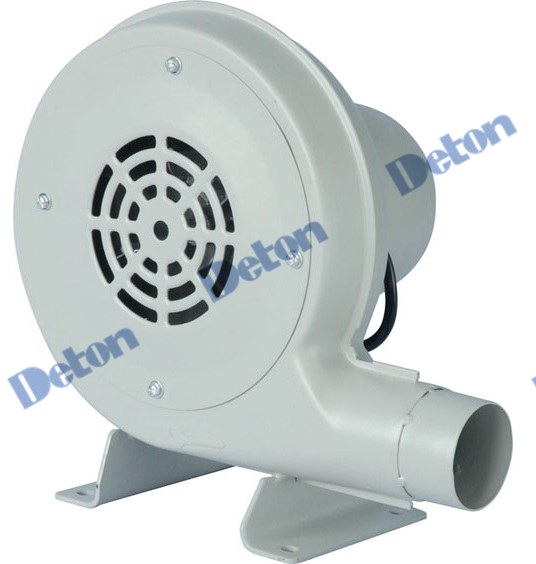 ZYJ Series Energy Saving Low Noise Middle Pressure Blower