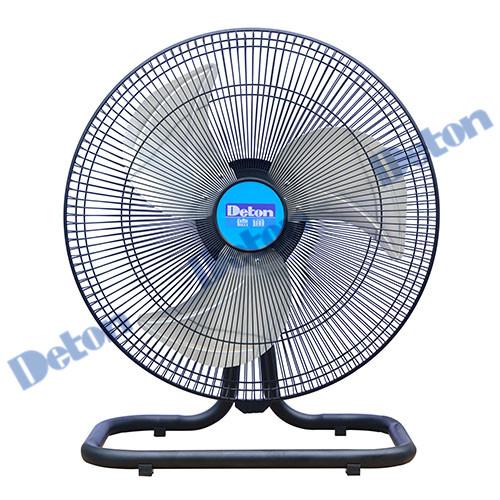 New Commercial Floor Fan (Domestic Grill 18